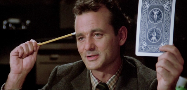 File:PeterGhostbustersBluraysc01.png