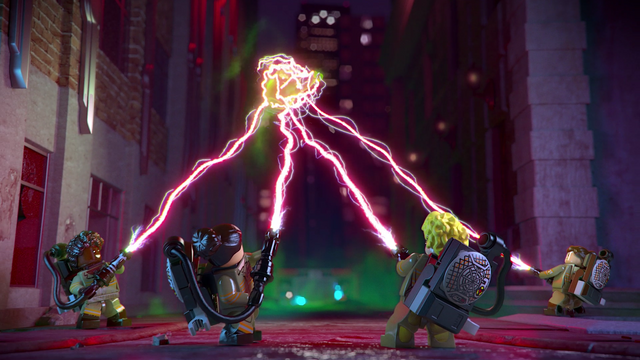 File:Lego Dimensions Year 2 E3 Trailer07.png