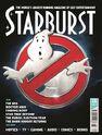 StarburstMagazine426NewsstandCover