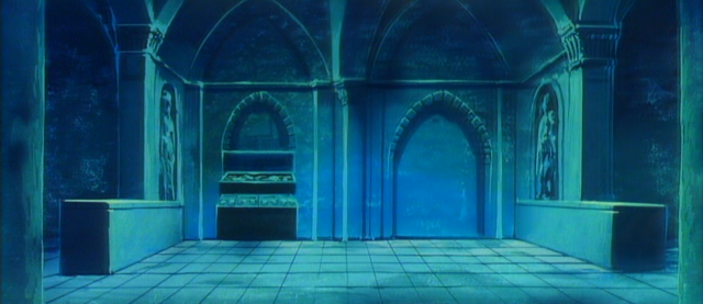 File:CloistersinHardKnightsDayepisodeCollage.png