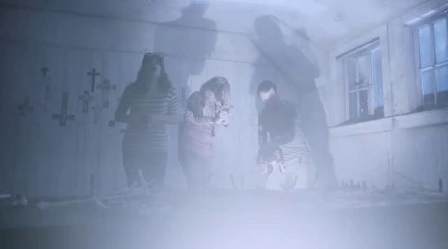 File:Ghosthunters2016FilmSc13.png