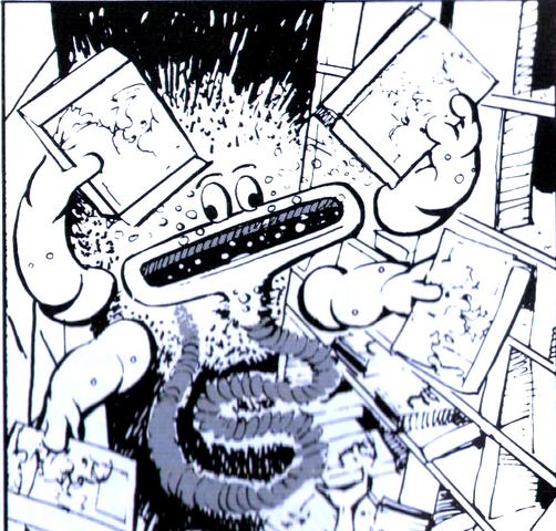 File:Hoover Horror RPG.png