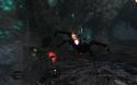 SpiderWitchRV01