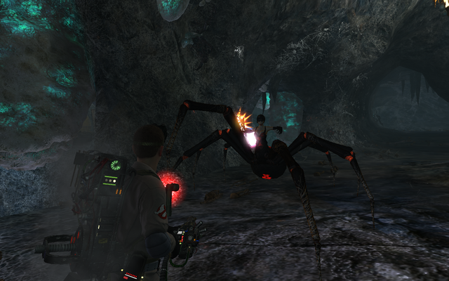 File:SpiderWitchRV01.png