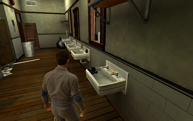 File:SecondFloorBathroominGBTVGRVsc02.png