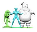GBBoardGameByCryptozoicEntertainmentAssetsBoss-Ghosts