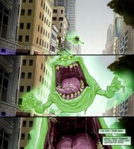 GhostbustersVolume2Issue20Page21Panel2to4