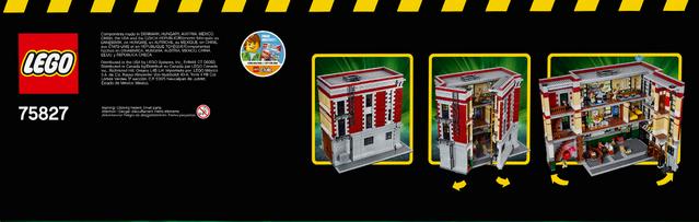 File:LegoFirehouseSetEditSc07.png