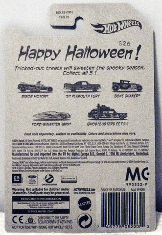 File:Hot Wheels Ecto-1 Halloween Series Kroger Ralph's Fry's Exclusive02.jpg