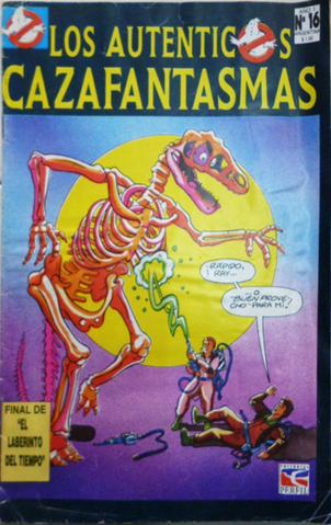 File:LosAutenticosCazafantasmas16.png