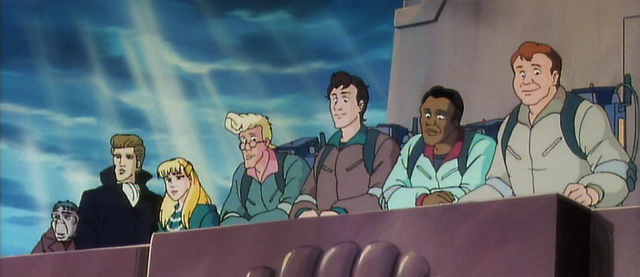 File:GhostbustersinRagnarokAndRollepisodeCollage14.png