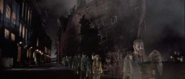 File:GB2film1999chapter21sc017.png