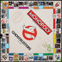 PromoImageMonopolyGhostbustersByUsaopolySc03
