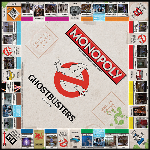 File:PromoImageMonopolyGhostbustersByUsaopolySc03.png