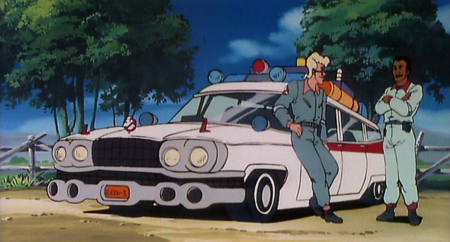 File:Ecto1inEgonsDragonepisodeCollage.png
