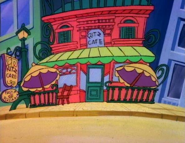 File:RitzCafe03.jpg