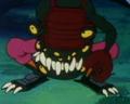 Evilbaseballcatcher001.png
