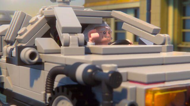 File:Lego Dimensions Doctors Trailer02.jpg