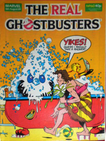 File:Marvel060cover.png