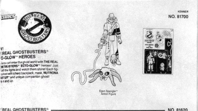 File:EctoGlowHeroesInKenner1991ReproArtBook.png