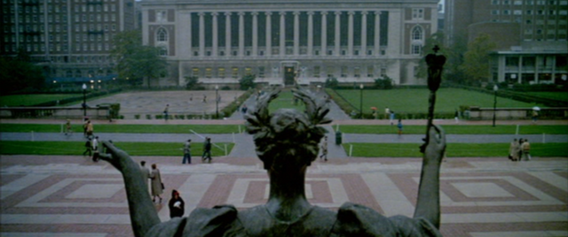File:GB1film2005chapter01sc020.png