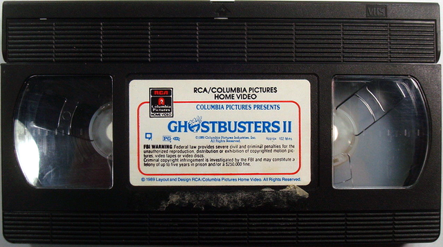 File:GB2VHS1989Sc03.png