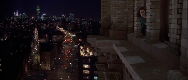 File:GB2film1999chapter20sc013.png