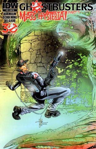 File:GhostbustersVol2Issue19CoverRI.jpg