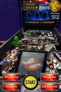 GB Pinball Mobile5