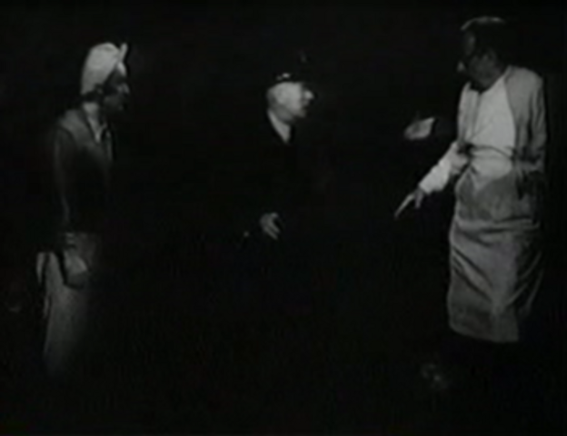 File:TheBoweryBoysSpookBusterssc43.png