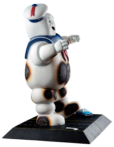 File:GhostbustersSTAYPUFTMARSHMALLOWMANBURNTVARIANT18LIMITEDEDITIONSTATUEByIkonCollectablesSc03.png