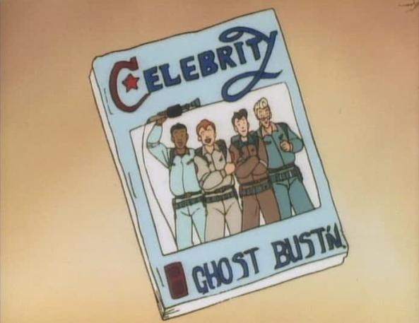 File:CelebrityMagazine.jpg