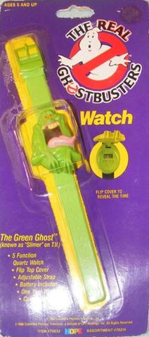 File:RGBwatch1989HopeSc04.png