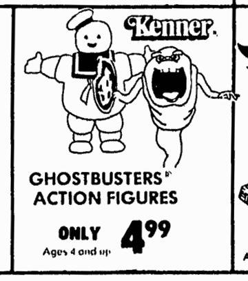File:SchenectadyGazetteFeb161987.png