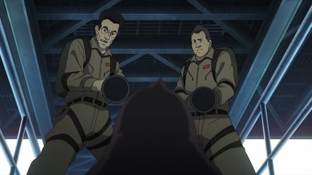 File:TokyoESPEpisode3sc02.png