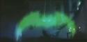 GhostBusting1989Sc40