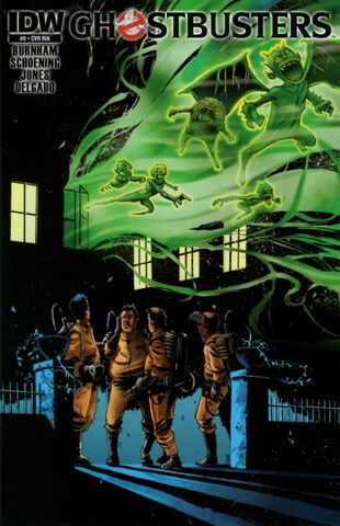 File:GhostbustersOngoingIssue9CoverRIA.jpg
