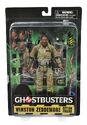GhostbustersBasicWinstonStockImageSc01