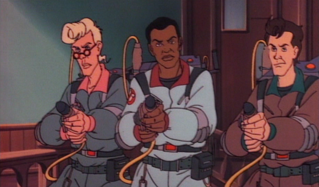 File:GhostbustersinTheBirdofKildarbyepisodeCollage.png