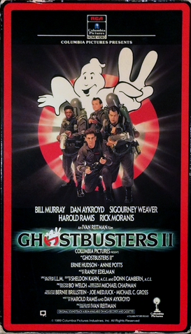 File:GB2VHS1989Sc01.png