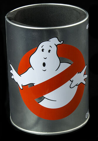 File:GhostbustersLOGOCANCOOLERByIkonCollectablesSc02.jpg