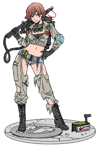 File:GhostbustersLucyStatueIllustration2.png