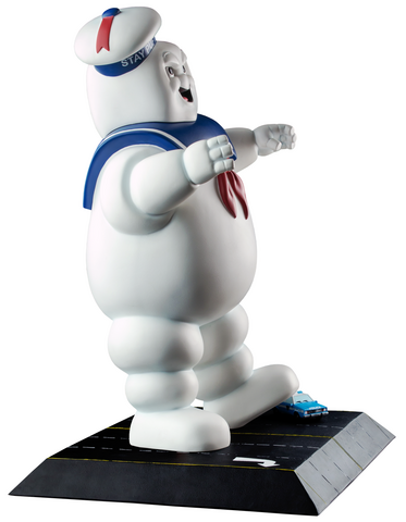 File:GhostbustersSTAYPUFTMARSHMALLOWMAN18LIMITEDEDITIONSTATUEByIkonCollectablesSc03.png