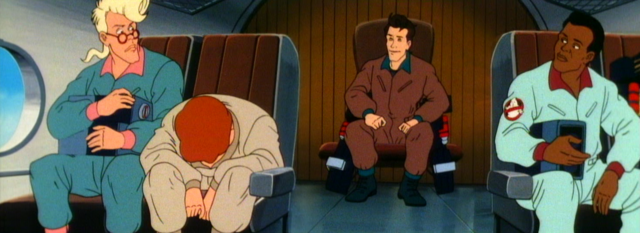 File:GhostbustersinColdCashandHotWaterepisodeCollage2.png