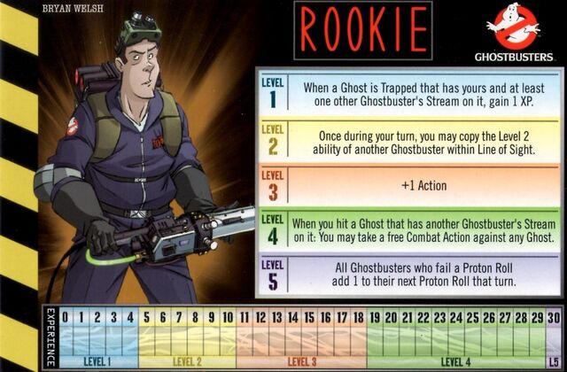 File:RookieTheBoardGame01.jpg
