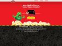 WebsiteOfGB2016PromotionOrvilleRedenbachersByConAgraFoodsSc06