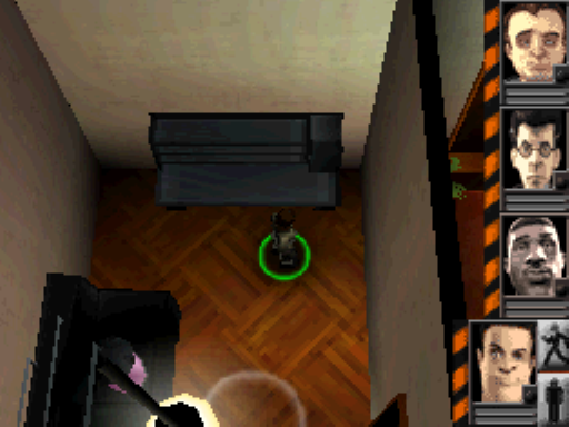 File:FirehouseSecondFloorProductionRoominGBTVGSPVsc03.png