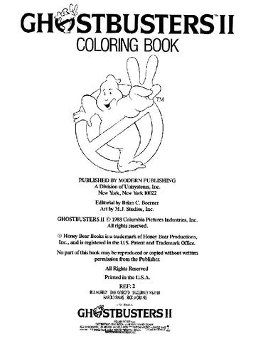 File:GB2ColoringBookLargeTealBoxByHoneyBearBooksSc03.png