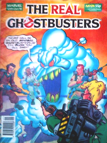 File:Marvel174cover.png