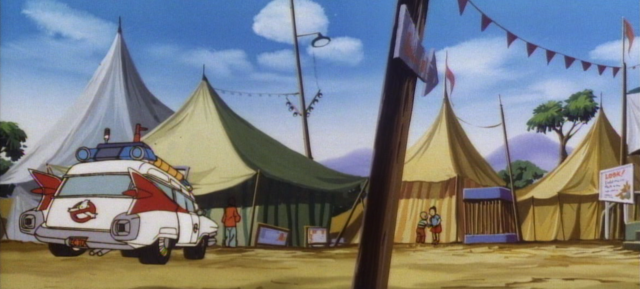 File:Ecto1inDrooltheDogFacedGoblinepisodeCollage2.png
